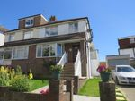 Thumbnail for sale in Northease Drive, Hove