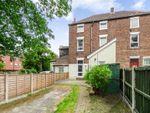 Thumbnail for sale in Station Road, Ferrybridge, Knottingley