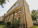 Thumbnail for sale in Avenell Road, Arsenal, London