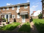 Thumbnail for sale in Swallow Drive, Northolt
