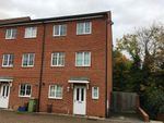 Thumbnail to rent in Downing Close, Bletchley, Milton Keynes