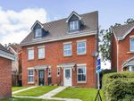 Thumbnail for sale in Chapel Drive, Consett