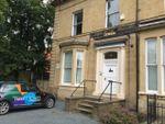 Thumbnail to rent in Claremont, Bradford