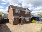 Thumbnail for sale in Sandy Lane, Walton-On-Thames, Surrey