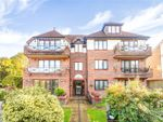 Thumbnail for sale in Kings Chase View, The Ridgeway, Enfield