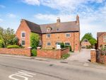 Thumbnail to rent in Wymeswold Road, Hoton, Loughborough, Leicestershire