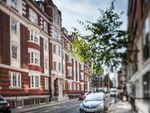 Thumbnail to rent in Bolsover Street, London