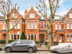 Thumbnail for sale in Streathbourne Road, London