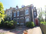 Thumbnail for sale in Woodbridge Road, Ipswich, Suffolk