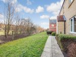 Thumbnail for sale in Bevington Way, Eynesbury, St. Neots