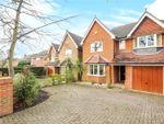Thumbnail to rent in Nine Mile Ride, Wokingham, Berkshire