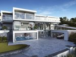 Thumbnail to rent in Single Building Plot For Luxury House, Exeter