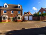 Thumbnail for sale in Carnoustie Close, Ashington