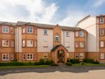 Thumbnail for sale in 39/3 West Ferryfield, Inverleith