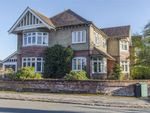 Thumbnail for sale in Westbourne Crescent, Highfield, Southampton, Hampshire