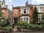 Thumbnail to rent in Collingwood Avenue, London