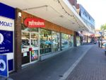 Thumbnail for sale in Station Square, Petts Wood, Orpington