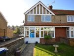 Thumbnail to rent in Ethelbert Road, Birchington