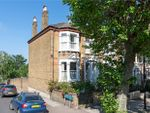 Thumbnail for sale in Erlanger Road, London
