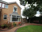 Thumbnail to rent in Cranfield Drive, Skellow, Doncaster
