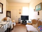 Thumbnail to rent in High Street West, Wallsend, Newcastle Upon Tyne