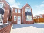 Thumbnail to rent in Wellington Road, Handsworth, Birmingham