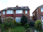 Thumbnail to rent in Cumbrian Gardens, Cricklewood, London