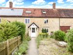 Thumbnail for sale in New Street, Marnhull, Sturminster Newton