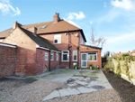 Thumbnail to rent in Ledston Luck Villas, Kippax