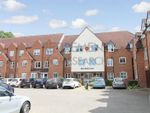 Thumbnail for sale in Moorfield Court, Witham