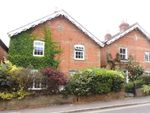 Thumbnail to rent in Cline Road, Guildford