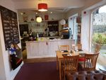 Thumbnail for sale in Cafe & Sandwich Bars BD23, North Yorkshire