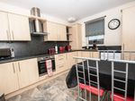 Thumbnail to rent in Mountview Gardens, Aberdeen