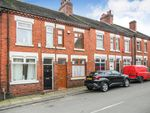 Thumbnail to rent in Broomhill Street, Stoke-On-Trent