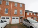 Thumbnail for sale in 41 Atlantic Crescent, Stockton-On-Tees