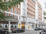 Thumbnail to rent in Marylebone Road, London