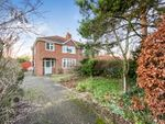 Thumbnail to rent in Thunder Lane, Thorpe St. Andrew, Norwich