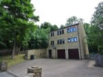 Thumbnail for sale in Dean Brook Road, Netherthong, Holmfirth