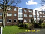 Thumbnail to rent in Knowles Court, Eccles Old Road, Salford