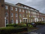 Thumbnail to rent in Vale Lodge, Rice Lane, Walton, Liverpool