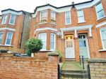 Thumbnail for sale in 3, Thornlaw Road, London