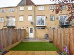 Thumbnail to rent in Willow Crescent, Newmarket