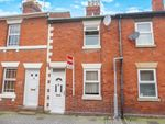 Thumbnail for sale in Moorfield Street, Hereford