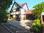 Thumbnail to rent in Green Lane, St. Johns, Colchester