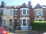 Thumbnail to rent in Kitchener Road, Seven Sisters