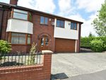Thumbnail to rent in Cunningham Drive, Unsworth, Bury