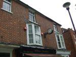 Thumbnail to rent in High Street, Tenterden, Kent