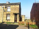 Thumbnail to rent in Jennings Place, Bradford