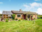Thumbnail for sale in Oaklea, Llandrinio, Llanymynech, Powys