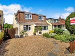 Thumbnail for sale in Grange Avenue, Wickford